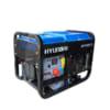Máy phát điện Hyundai DHY-12500LE-3pha