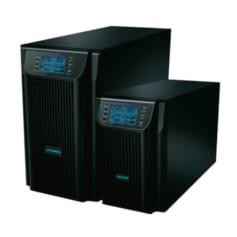 Bộ lưu điện UPS 2KVA. HD-2KT