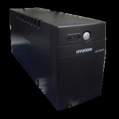 Bộ lưu điện UPS 500VA