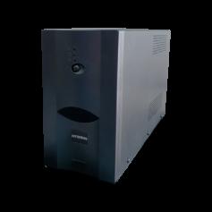 Bộ lưu điện UPS Hyundai HD-2000VA-Offline