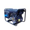 Máy phát điện Hyundai DHY-50CLE