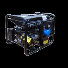 Máy phát điện Hyundai HY-7000LE