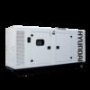 Máy phát điện công nghiệp 3pha 383KVA. Hyundai DHY-420KSE