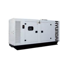 Máy phát điện Hyundai DHY-385KSE