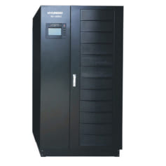 Bộ lưu điện UPS Hyundai HD-100K3