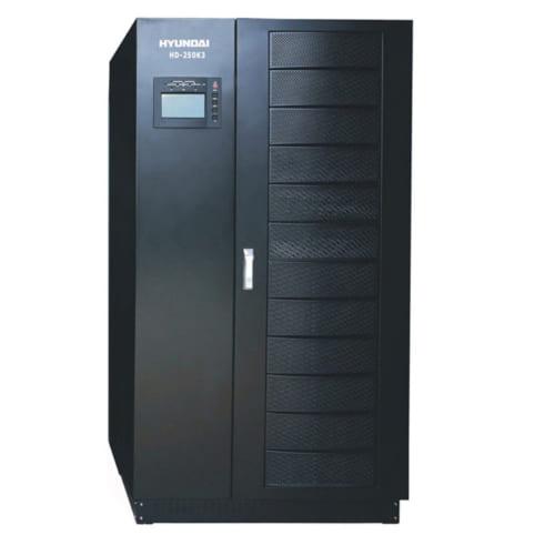 Bộ lưu điện UPS Hyundai HD-250K3