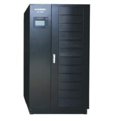 Bộ lưu điện UPS Hyundai HD-30K3