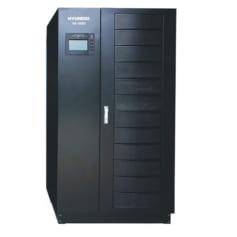 Bộ lưu điện UPS Hyundai HD-40k3